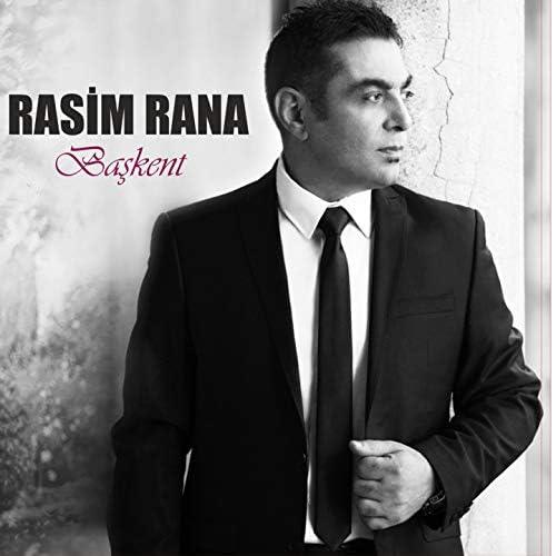 Rasim Rana