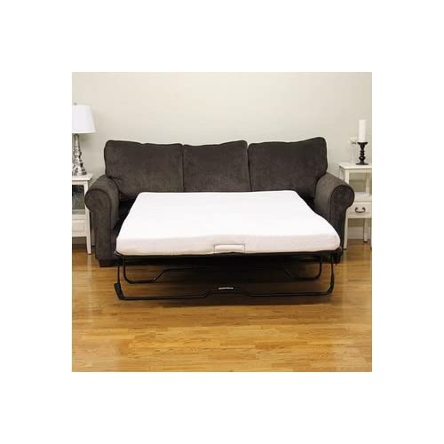 Sofa Bed Sale Amazoncom