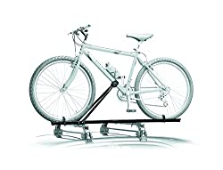 Summit 603 Roof Bike Carrier
