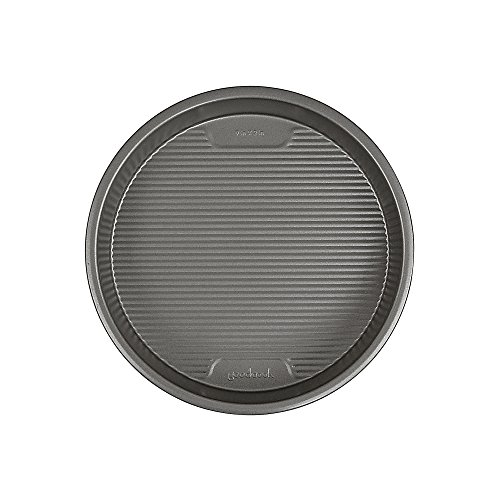Good Cook AirPerfect Nonstick Round Cake Pan
