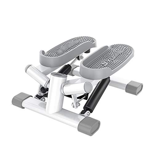 Best Bargain Step Machines Home Step Exercise for Machine Equipment Stepper Stepper Home Slimming Ma...