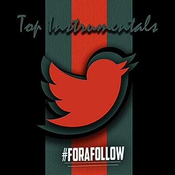 Top Instrumentals for a Follow