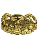 GUOOK Vintage Schmuck für Frauen Männer, natürliche Xinjiang Hetian Jade Original Stein lose Perlen Armband Männer und Frauen Armband DIY Armband