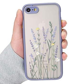 Best floral iphone se case Reviews