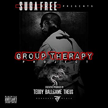 Group Therapy Project