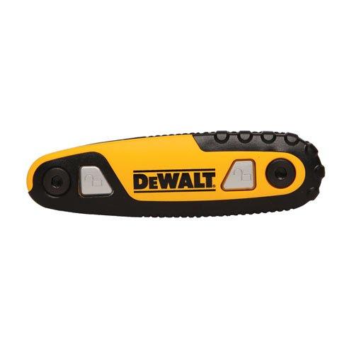 DEWALT DWHT70262M