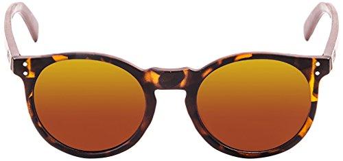 Paloalto Sunglasses P55012.4 - Gafas de Sol Unisex para...