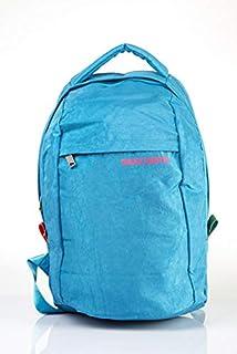 Skechers Backpack for Unisex, Blue, 76103-66