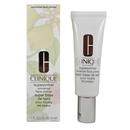Clinique Superprimer Universal Face Primer - 30 ml