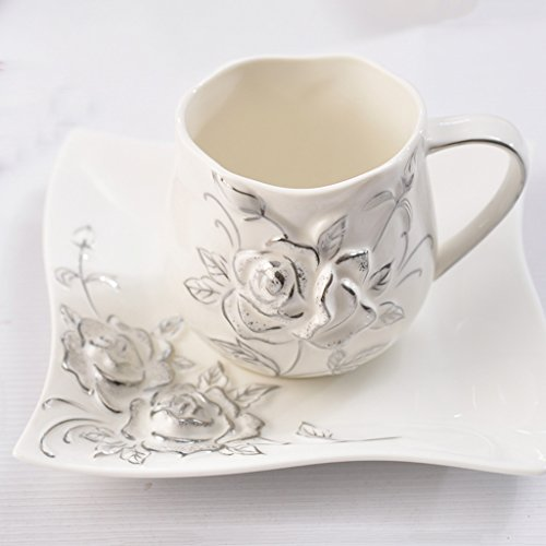 PZ 2000 PALETTE DA CAFFE PREINCARTATE SINGOLARMENTE MONOUSO COFFEE SPOON