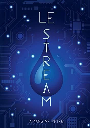 Le Stream (Le Stream (1))