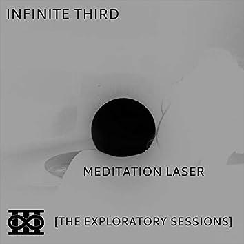Meditation Laser