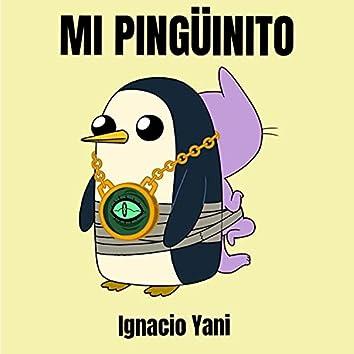 Mi Pingüinito