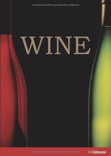 Dominé/Faber/Pothmann:<br />Wein