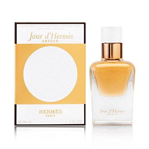Hermes Jour D'Hermes Absolu Agua de perfume Vaporizador 30 ml