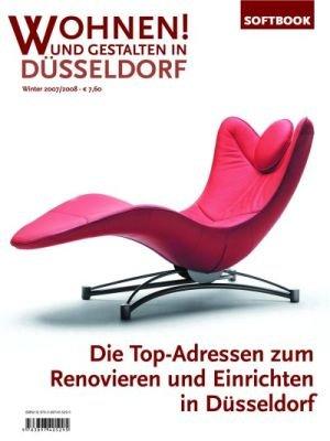 Wohnen und Gestalten in Düsseldorf