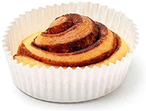 低糖質 デニッシュシナモンロール(1袋4個入り) 低糖パン 低糖質パン