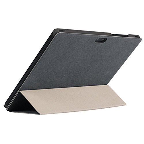 ENJOY-UNIQUE Originale Chuwi Case per Chuwi HI9 Air 10.1  Tablet