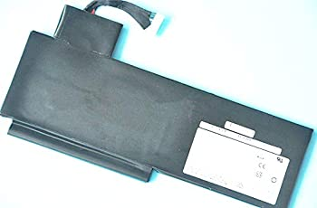 MAXROB Replacement Battery for MSI GS70 S4217T Series 5400mAH New BTY-L76 MS-1771