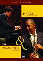 Harry & Branford: A Duo Occasion [DVD] [Import]