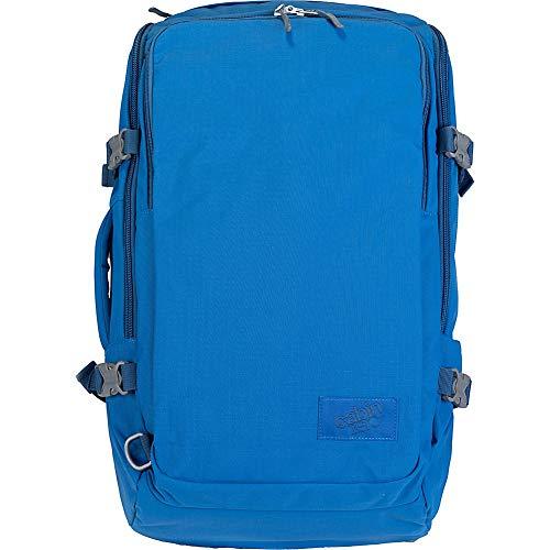 Cabin Zero ADV Pro 42 Travel backpack 16? blue