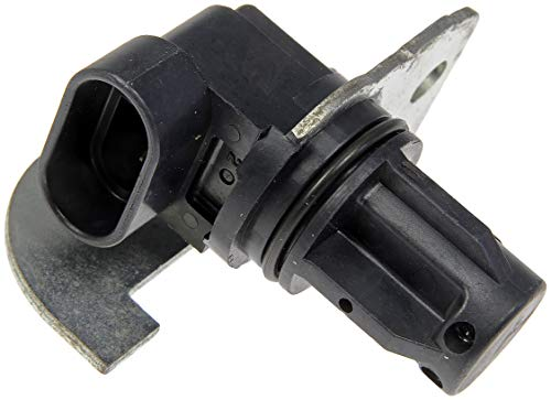 Dorman 907-810 sensor de posición magnético de árbol de levas para modelos seleccionados