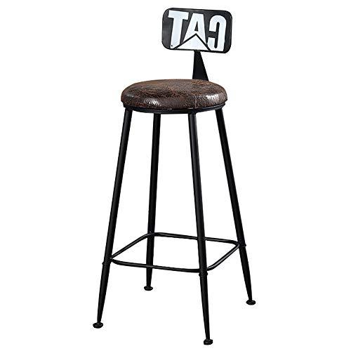 krzesło białe do biurka ikea