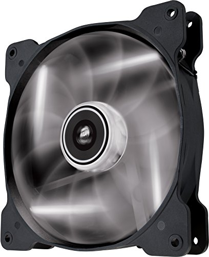 corsair sp140 led pc gehauselufter
