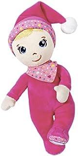 Baby Born 823453 First Love Mini Cutie