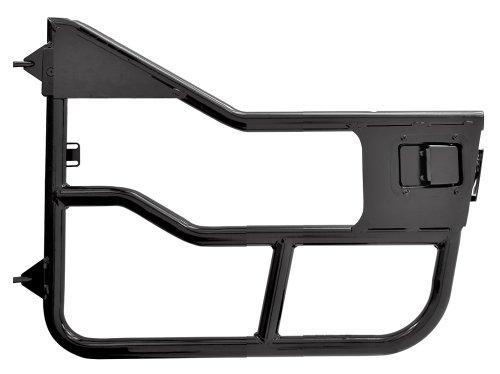 Bestop 5182701 Element Doors For 2007-2018 Wrangler JK 2DR & 4DR - Rear