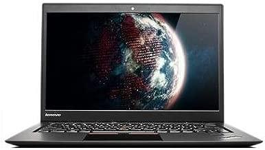 Lenovo ThinkPad X1 Carbon 3444GZU 14 LED Ultrabook Intel Core i7-3667U 2 GHz 8GB DDR3 240GB SSD Intel HD Graphics 4000 Windows 7 Professional 64-bit