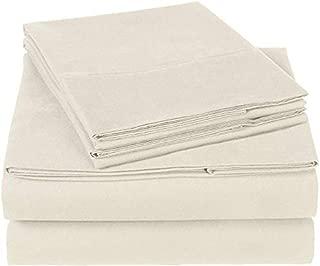 diwan cot bed sheets