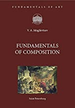 Fundamentals of Composition (ENGLISH edition)