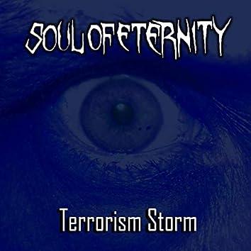 Terrorism Storm