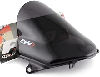 Puig 4400W Windschutzscheibe Honda Scoopy SH300i 07  10