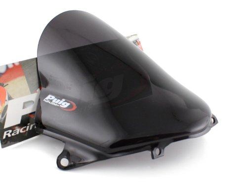 Puig 4400W Windschutzscheibe Honda Scoopy SH300i 07 -10
