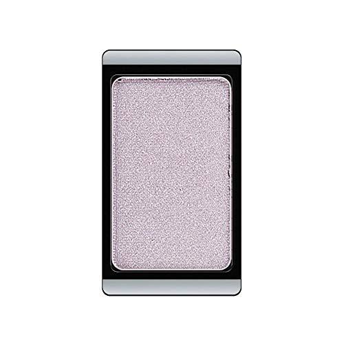 Artdeco la Palette de Fards à Paupières aux Multiples Facettes 98 Pearly Antique Lilac 9 g