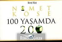 100 Yasamda 200