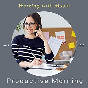 Working with Music 8