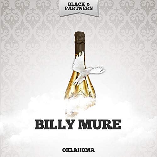 Billy Mure