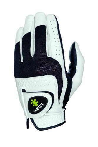 HIRZL Golfhandschuh Vertrauen fühlen Handschuh Herren, HGM-172007-3, Farbe 126, M-L