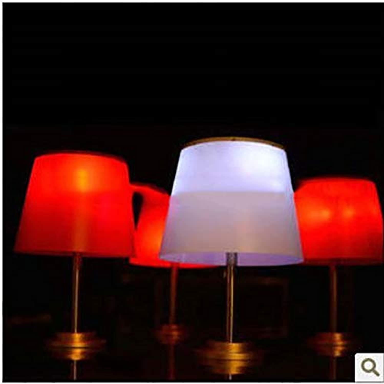 XuBa Multipying Tischlampe Magie Tricks Bühne Magie Wie abgebildet
