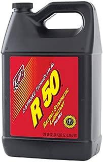 R50 Racing TechniPlate, 128 Ounce Gallon