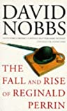 The Fall and Rise of Reginald Perrin by David Nobbs (1990-06-07)