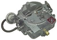 オートラインC 6014気化器 キャブレター AutoLine Products C6014 Carburetor キャブレター ml タン