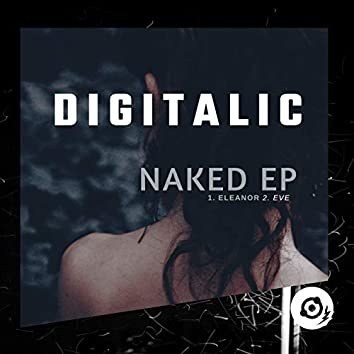 Naked EP