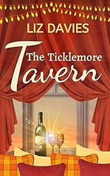 The Ticklemore Tavern by [Liz Davies]