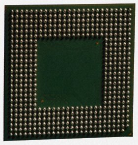 Intel Core i5-520XM - Prozessoren (Intel Core i5-XXX, Buchse 988, Intel Core i5-500 Mobile Series, i5-520M, 64-bit, L3)