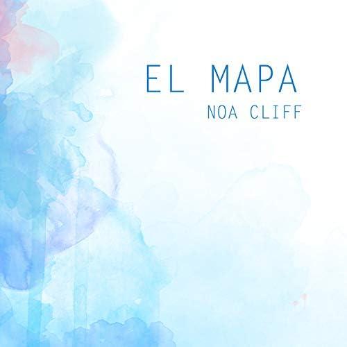 Noa Cliff