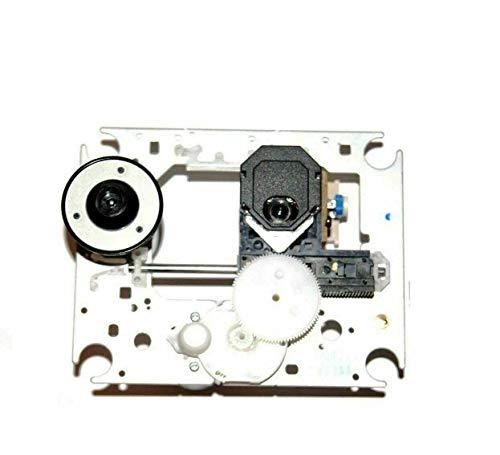 Optisch Laser Pickup KSM-213 KSM-213CDP KSM-213CDP/C2NP for Sony Cd Player HCD-EC69I HCD-EC79I HCD-EC99I HCD-EH10 HCD-EH15 HCD-EH20DAB HCD-EH25 HCD-EH26 HCD-EH45DAB HCD-EH55DAB HCD-NEZ30 HCD-NEZ50